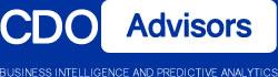 CDO Advisors Logo