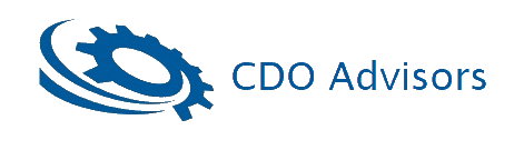 CDO Advisors - Power BI Experts