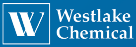 CDO Advisors Power BI Client Westlake Chemical