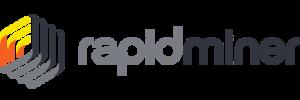 RapidMiner CDO Advisors
