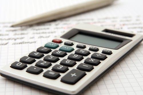 Customer Churn Calculator CDO Advisors